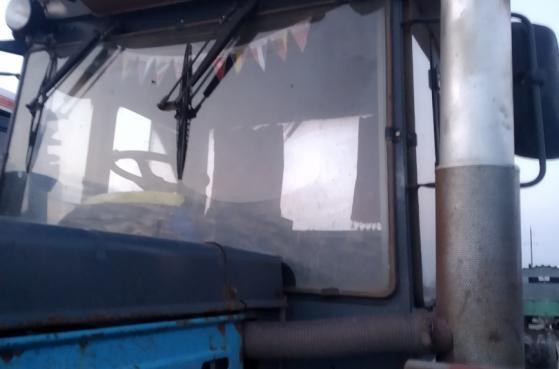 Трактор ХТЗ-242К.21 2017 р.в. -  3