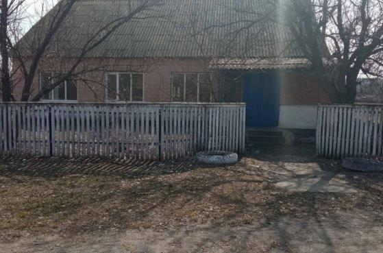 Складська база з окремим приміщенням офісу та столової в полтавській обл. (с. Гаївщина) -  27