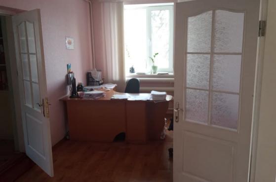 Складська база з окремим приміщенням офісу та столової в полтавській обл. (с. Гаївщина) -  15